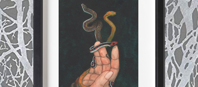 Une_poignée_de_serpents_-_Laedde_CADRE.j