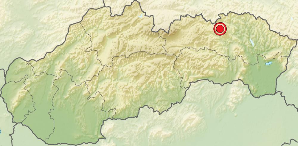 mapa_cergov.png