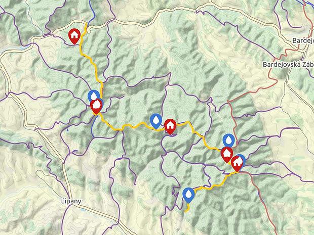 hrebenovky_map_1536_1152 (2).jpg