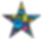 brandstarstruck_white_logo.png