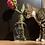 Thumbnail: Etched Cat-Hi Dispenser bottles
