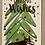 Thumbnail: Christmas Card -Christmas Wishes