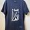 Thumbnail: HarpCat shirts