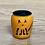 Thumbnail: Mini Ceramics