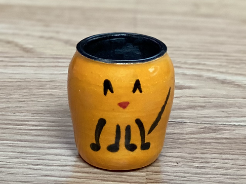 Mini Ceramics