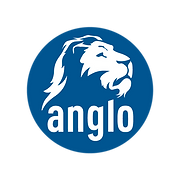LOGO_Anglo.png