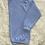 Thumbnail: Baby Blue Crewneck