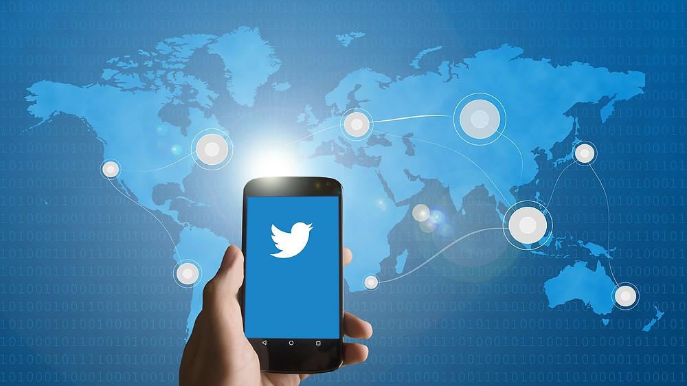 Twitter Marketing Strategies 2018