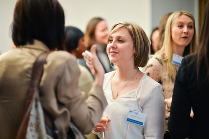 The Secrets of an Event Planner