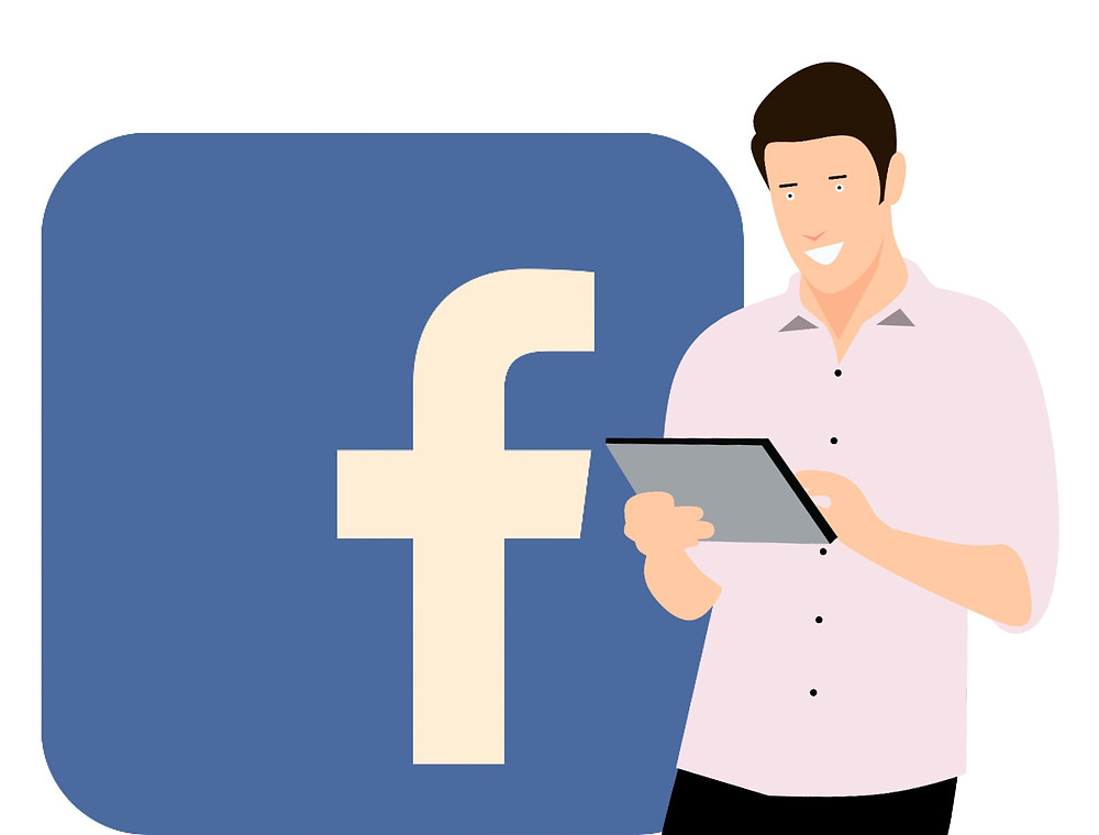 Facebook marketing tips 2018