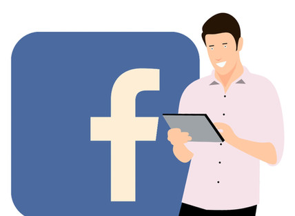 Marketing Tips for Your Facebook Page in 2018