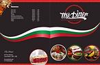 BG menu flyer covers.png