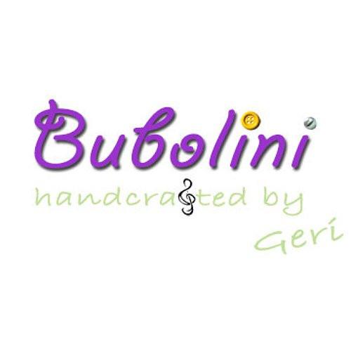 Bubolini