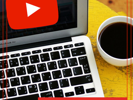 YouTube Marketing Tips 2018