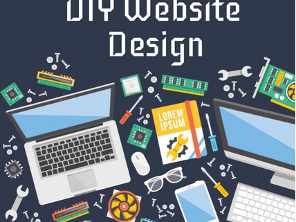 Best Platforms for DIY Website Design