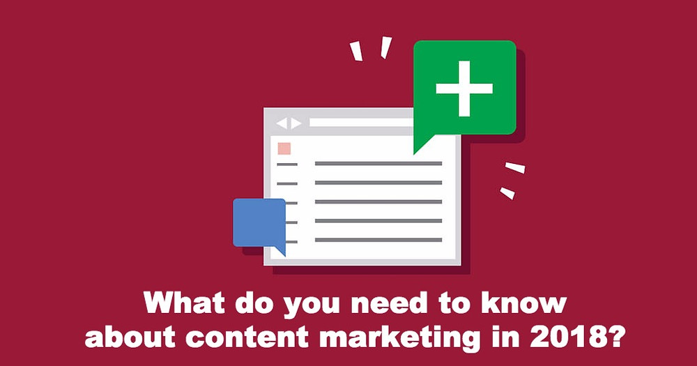 content marketing campaign measuring