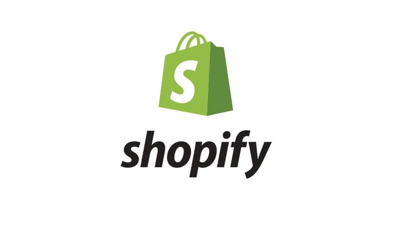 Shopify for DIY Webdesign