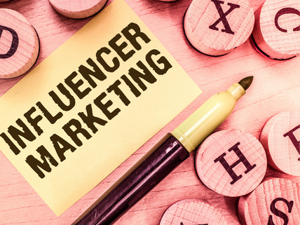 The Honest Truth about Influencer Marketing and 2019 Trends