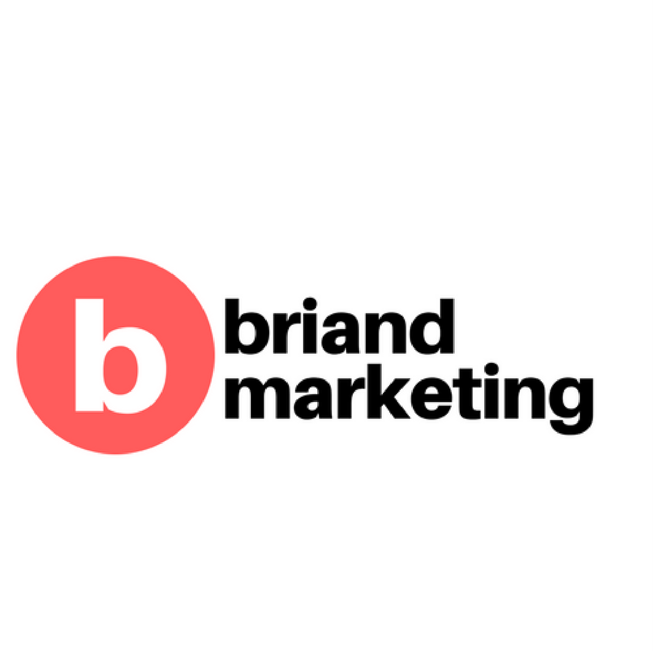 Briand Marketing
