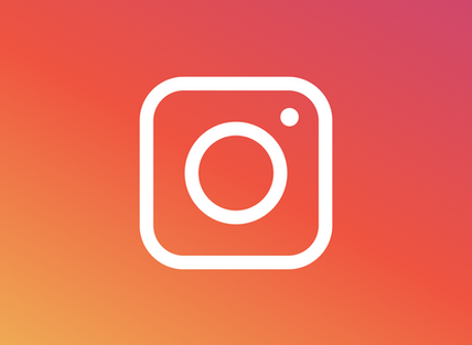Instagram for Business - All You Need to Know