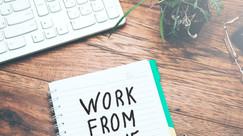 How Remote Work Is Changing Tech Salaries During Coronavirus
