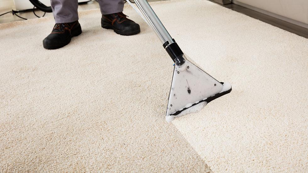 Carpet cleaners in London.jpg