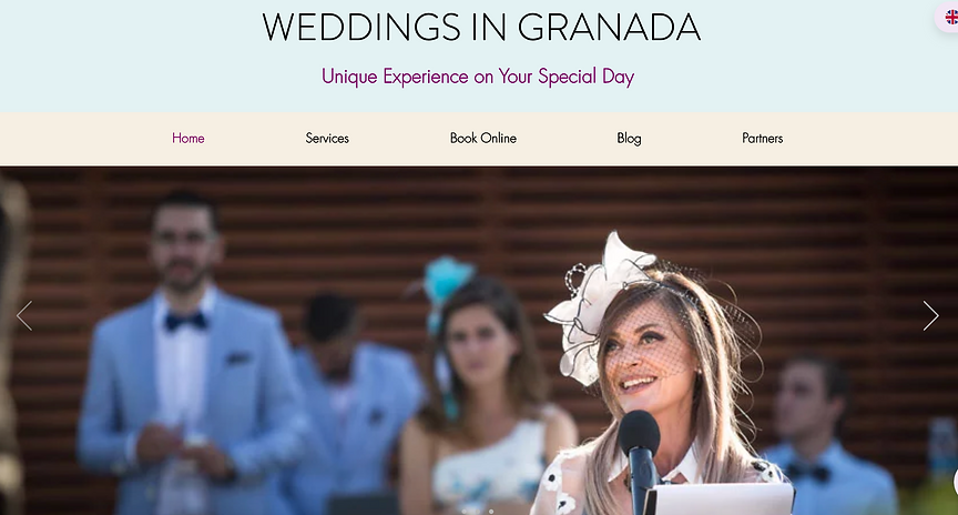 Weddings in Granada.png