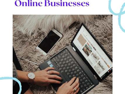 Affiliate Marketing in 2021: Smart Ideas for Online Businesses