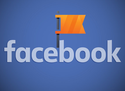 10 Things You Are Doing Wrong on Your Facebook Business Page