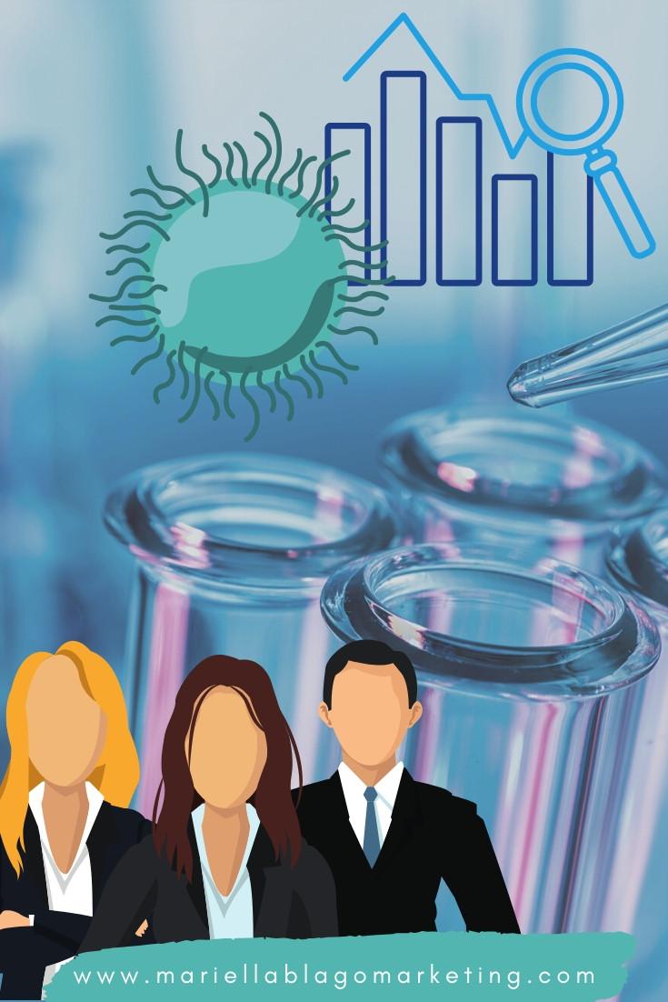 coronavirus outbreak effect on businesses