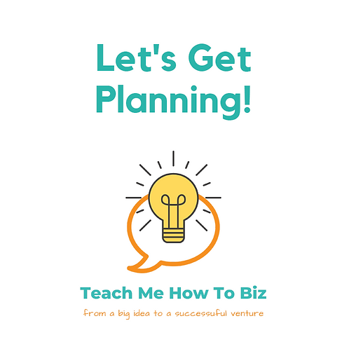 Marketing Campaign Planner