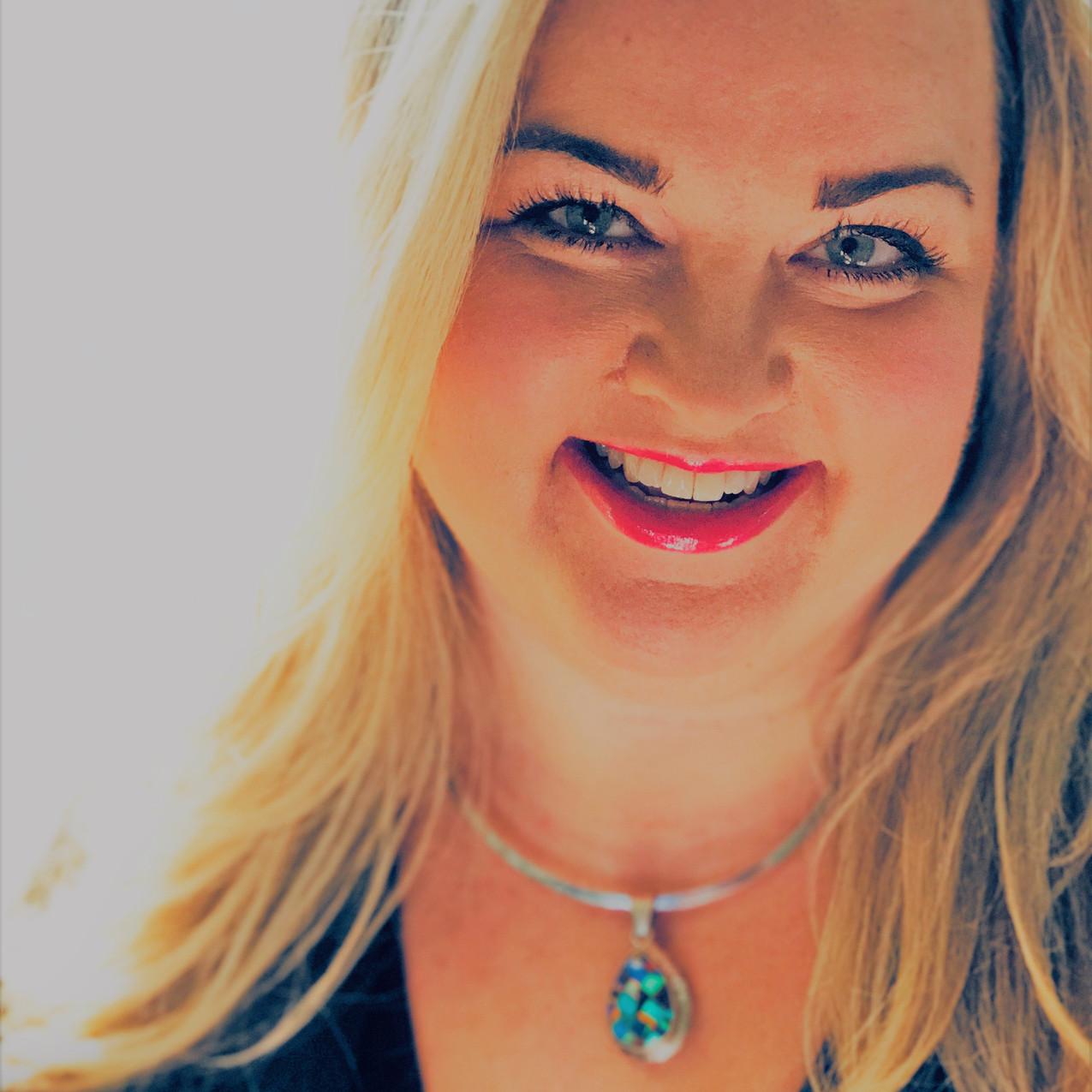 Kellie-Ann Briand