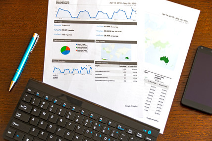 How to Measure Your Content Marketing Success
