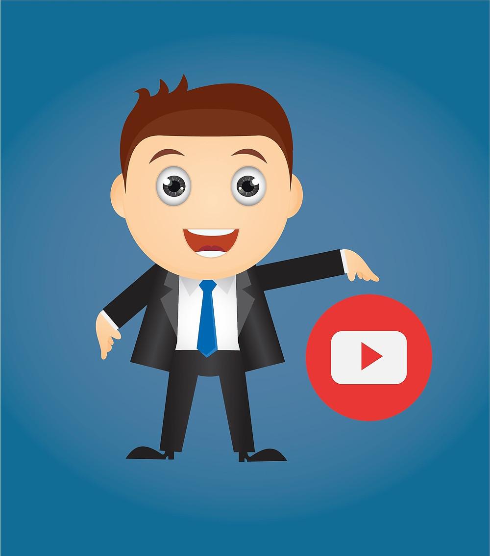 YouTube Marketing Tips 2018
