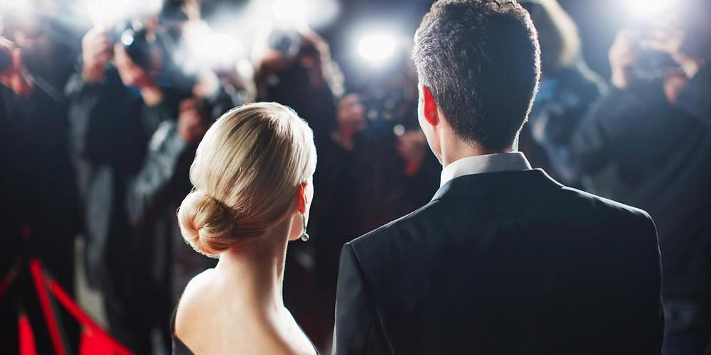 celebrity marketing strategies
