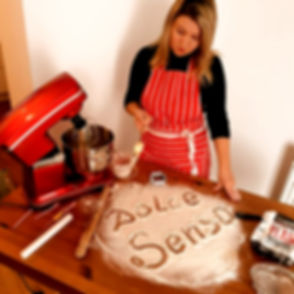 Baking School_edited.jpg