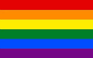 מבט מוסרי-תיאולוגי-תורני על יושרת הטבע המיני האנושי, על הומוסקסואליות ועל תהליכיות בחברה ובהלכה