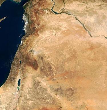 מצוות כיבוש הארץ - האמנם? על ההנחה הלא מבוססת כי ההלכה מחייבת שליטה יהודית בכל שטחי ארץ ישראל השלמה