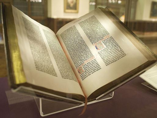 דגשים ליהדות משיחית לא אלילית, המאמינה בישוע כנביא ומשיח ובכתבי הברית החדשה כמורשתו, תוך כיבוד ההלכה