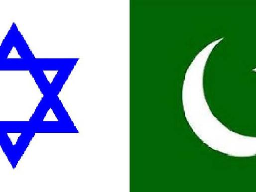 על תרבות יהודית-מוסלמית אינטגרטיבית שהיא באפשר