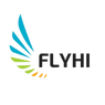 Flyhi Education Logo.png