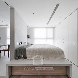 房間設計, 房間裝修 -06