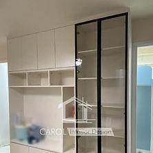 裝修案例, Carol Interior Design - 09a