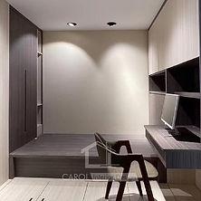 裝修案例, Carol Interior Design - 05b