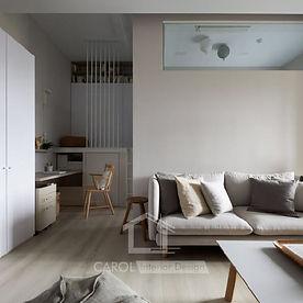 北歐風室內設計, 北歐風格 -04
