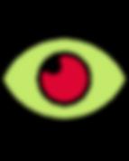 裝修設計,Icons_價格透明