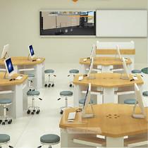 中學IT創新實驗室 -04