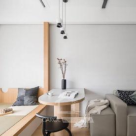 飯廳設計, 飯廳 -06