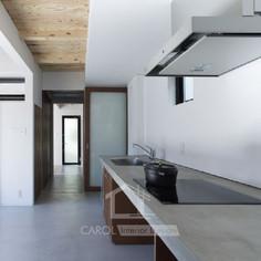 家居裝修,裝修工程-廚房03