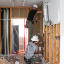 全屋裝修流程, 全屋裝修時間 -02